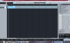 cara membuat lagu dengan studio one