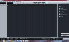 cara membuat lagu menggunakan DAW