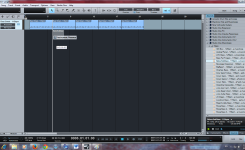 cara menggunakan piano roll di studio one