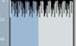 clip_image002_thumb.jpg