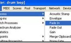 clip_image004_thumb.jpg