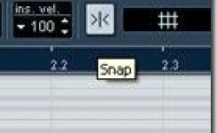 clip_image031_thumb.jpg