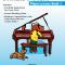 Download buku belajar piano untuk pemula PDF Gratis
