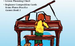 download-buku-belajar-piano-untuk-pemula-pdf-gratis