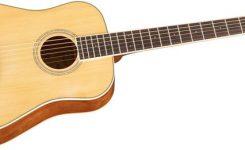 gitar akustik alvarez