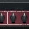 Macam-Macam Amplifiers pada Guitar Rig 5