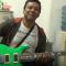 Jasa Servis Gitar Listrik Elektrik dan Bass Surabaya yang recommended musisi.org