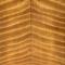 Ebook cara memilih kayu yang bagus untuk gitar elektrik