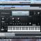 cara membuat musik sendiri di komputer dengan Studio One