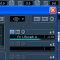 menambahkan efek pada lagu: automation pada nuendo