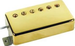 pick up gitar terbaik Seymour-Duncan-SH2-Jazz-Humbucker-Guitar-Pickup