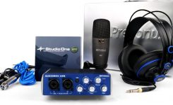 presonus_audiobox_studio_2