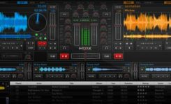 software membuat musik dj di komputer download gratis