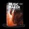 software untuk membuat musik rock